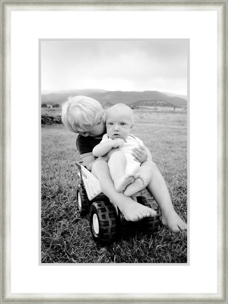 framedbrotherportrait