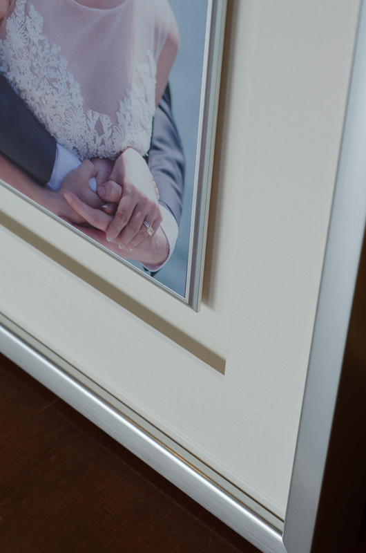 framedweddingphotodetail
