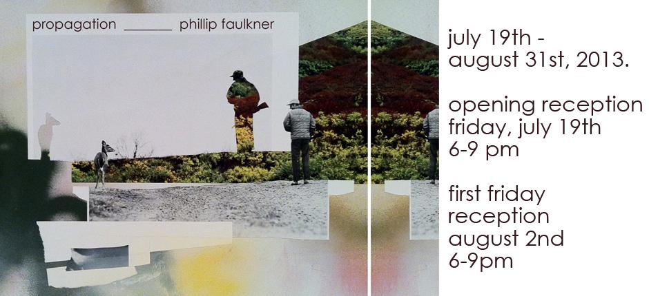 PhillipSlider