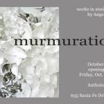 murmurationsFinal