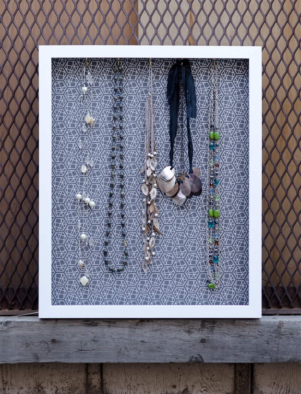 The perfect gift anthology fine art denver custom framing jewelrybox solutioingenieria Gallery