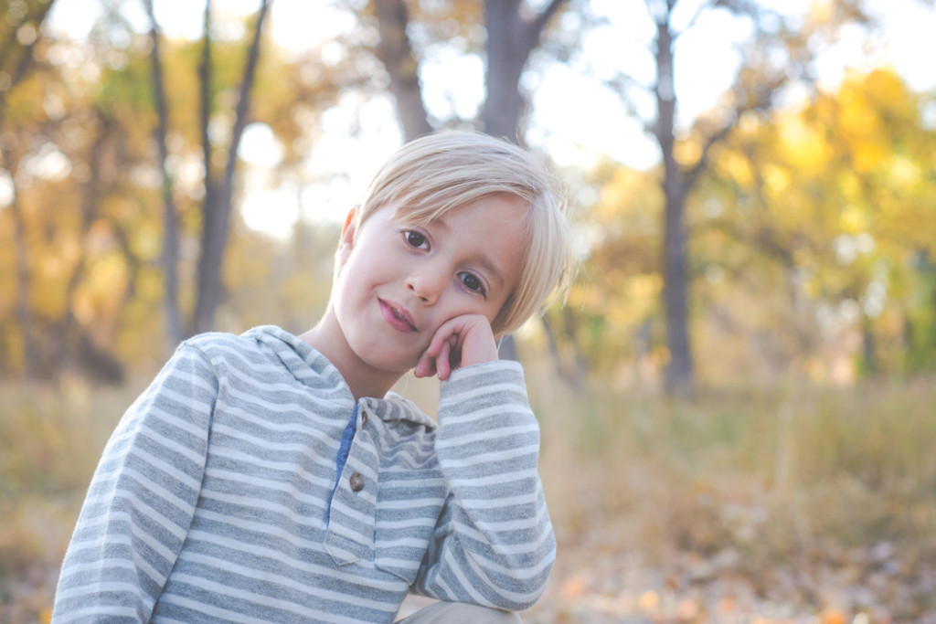 ColoradoKidPhotographer