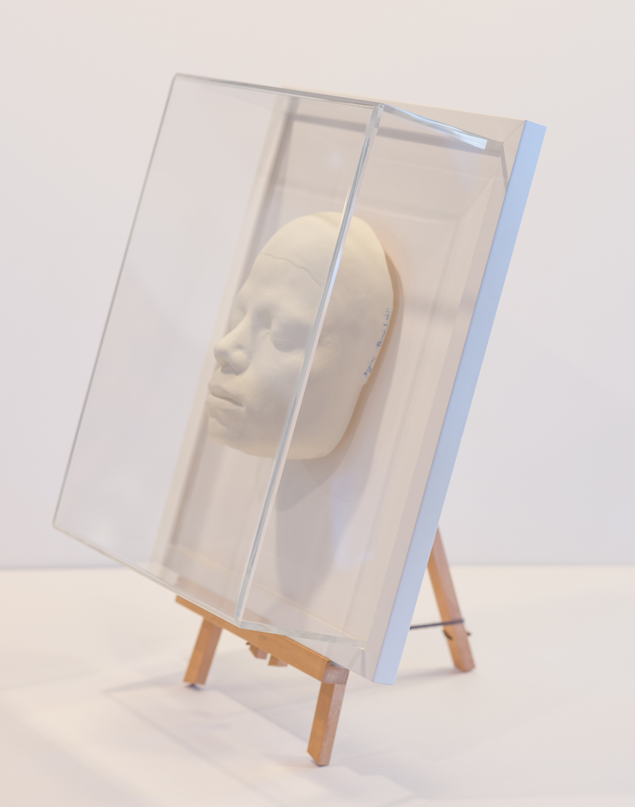 Fine art, picture framing and portrait photography « Anthology Fine ...