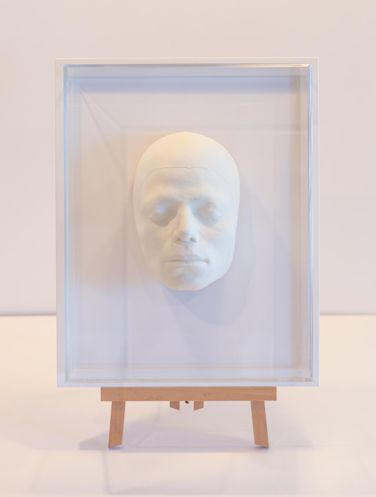 Displaying the unique « Anthology Fine Art Denver Custom Framing