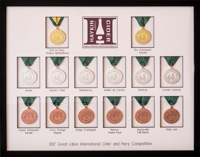 MedalsPenLines2