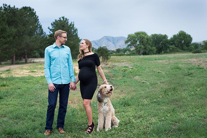 Denver Maternity